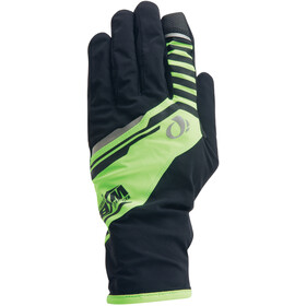 PEARL iZUMi PRO Barrier WxB Gloves Men black